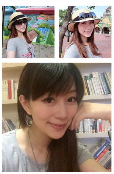 可以不用專程卸妝的好物♥ Etvos日本「純」100%礦物彩妝♥ 方便又持久 忙碌女性的福音(≧∇≦)/