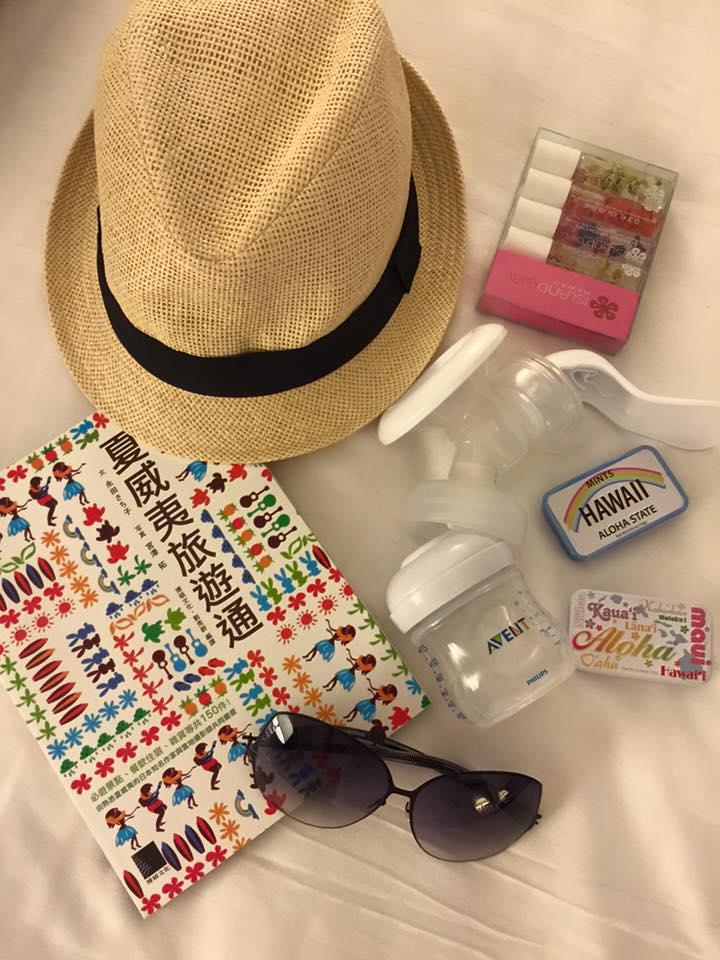 夏威夷旅遊趣 ♥Hawaii Prince Hotel Waikiki王子大飯店 ♥海鮮大餐美味滿點))))