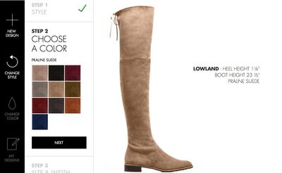 stuart-weitzman.lowland-boot-custom