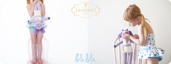 Blabla2_babyMADISON_15AW_01