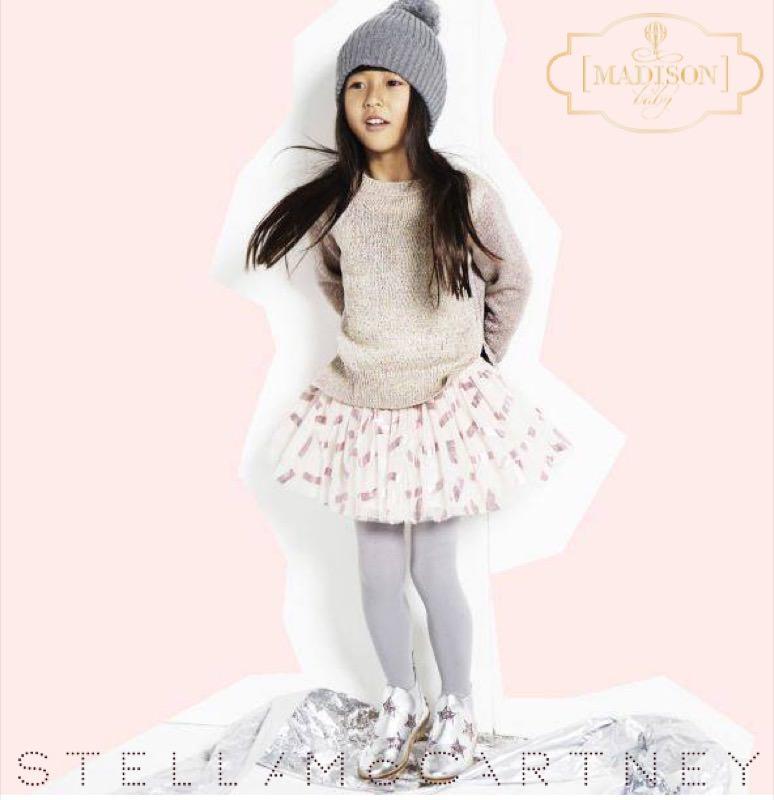 StellaMcCarney_babyMADISON_15AW_01