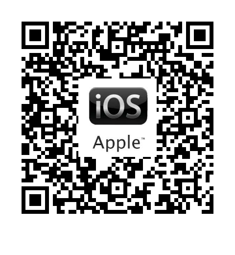萌寶日記-iOS
