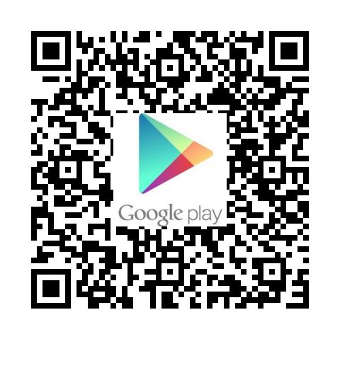 萌寶日記-google play