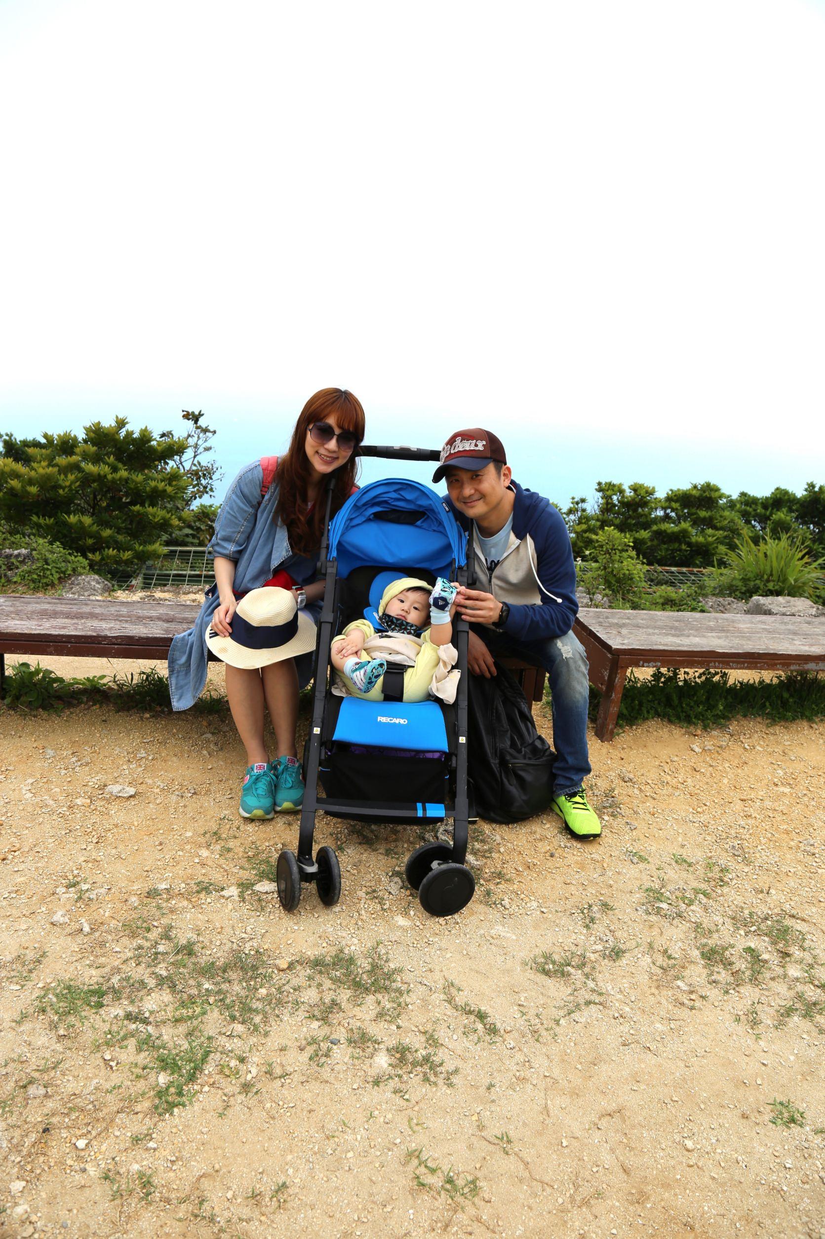 ♡2016 Okinawa自由行_564