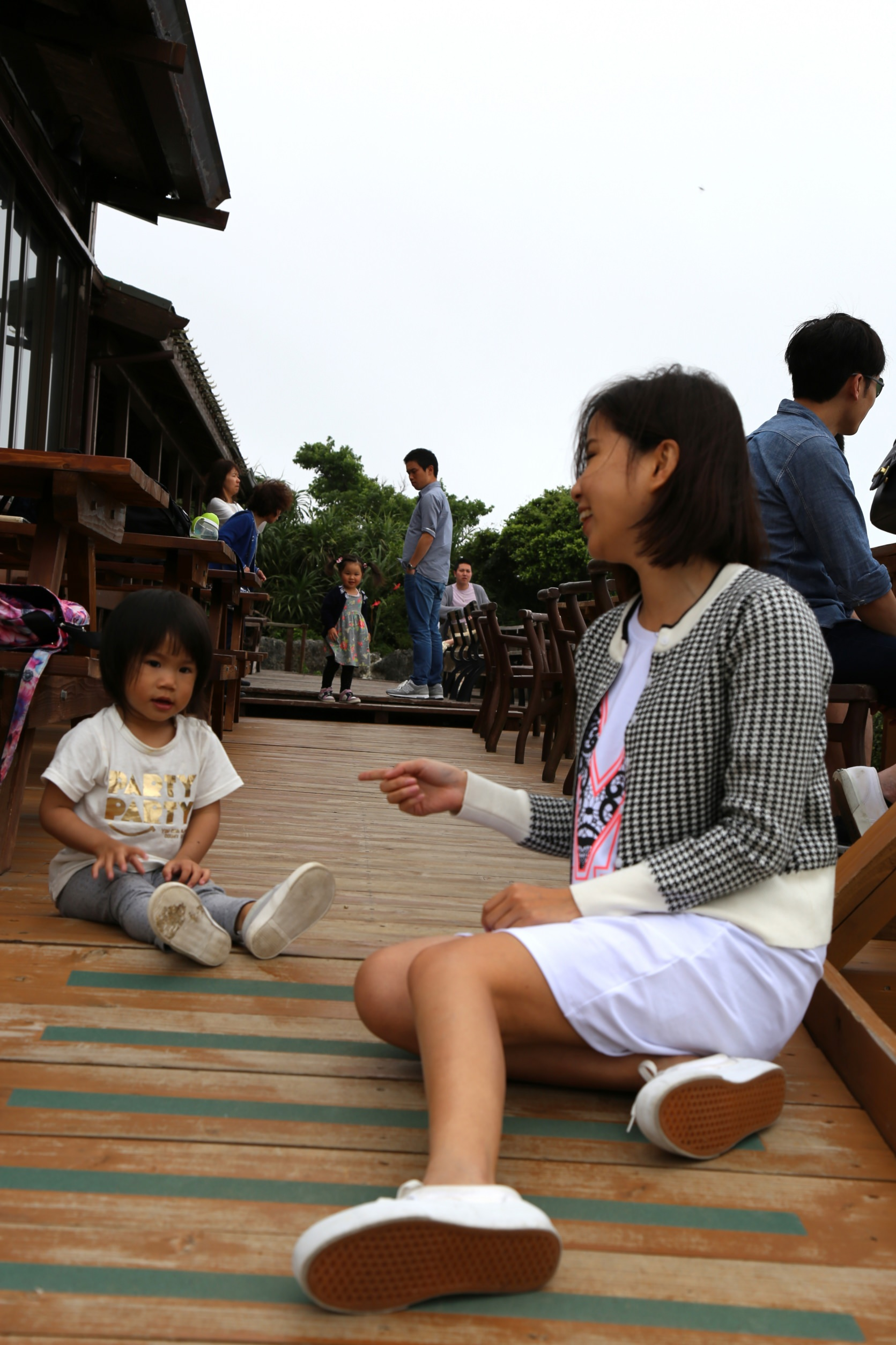 ♡2016 Okinawa自由行_9305