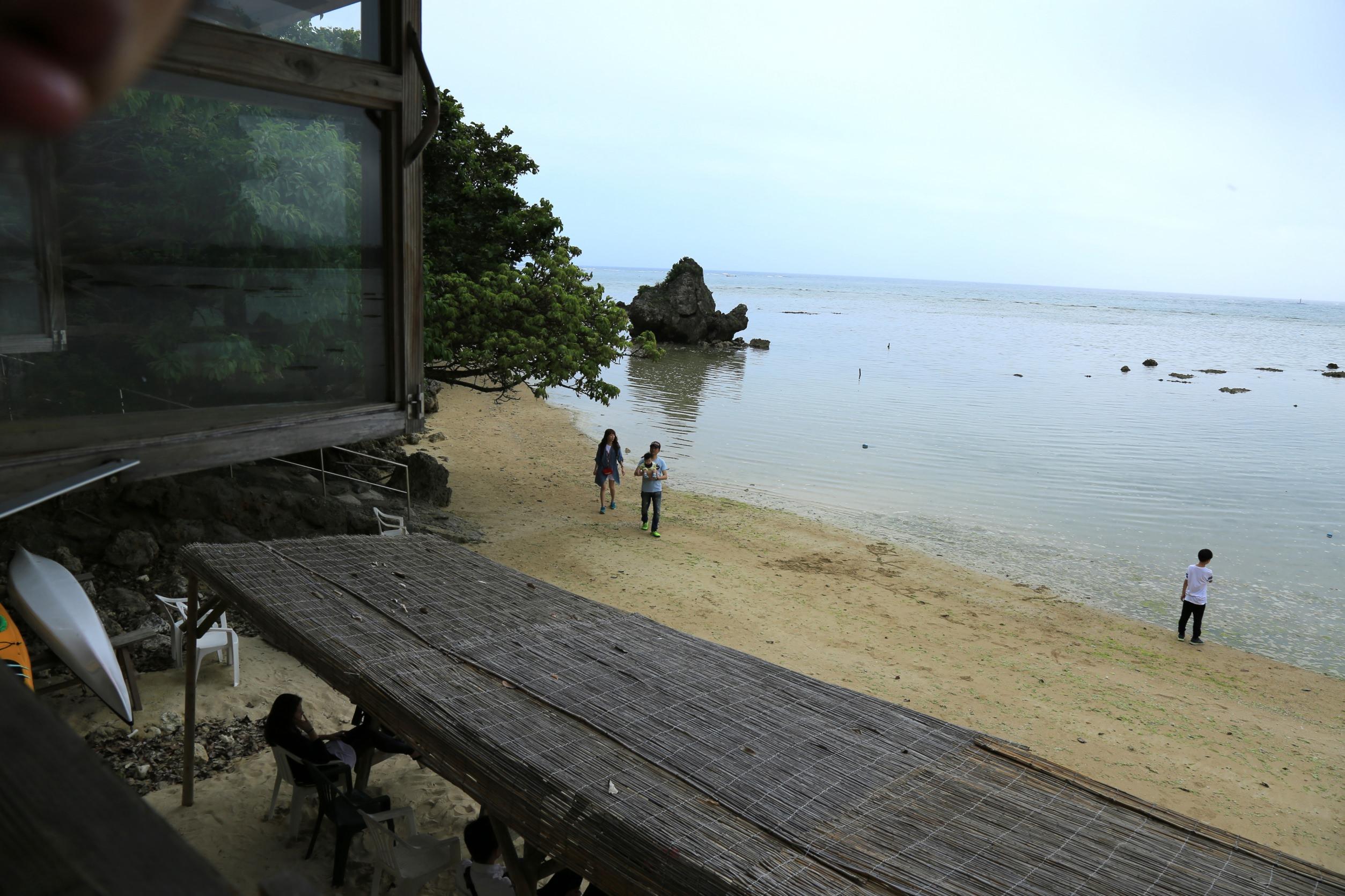 ♡2016 Okinawa自由行_2064