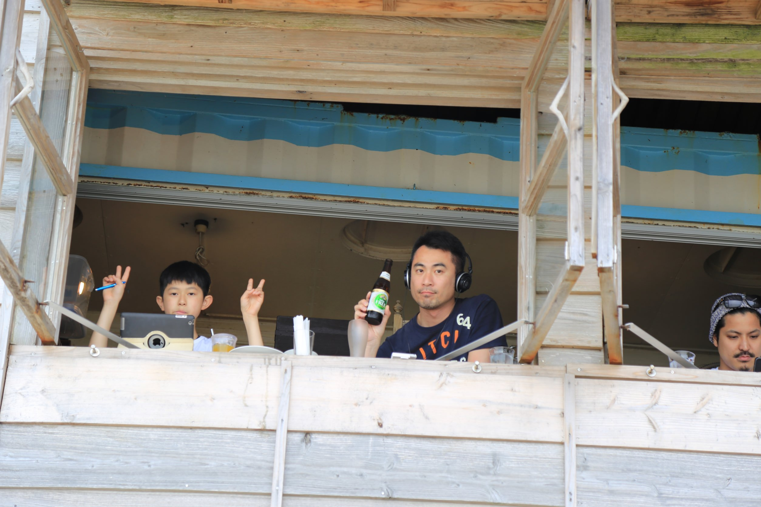 ♡2016 Okinawa自由行_7423