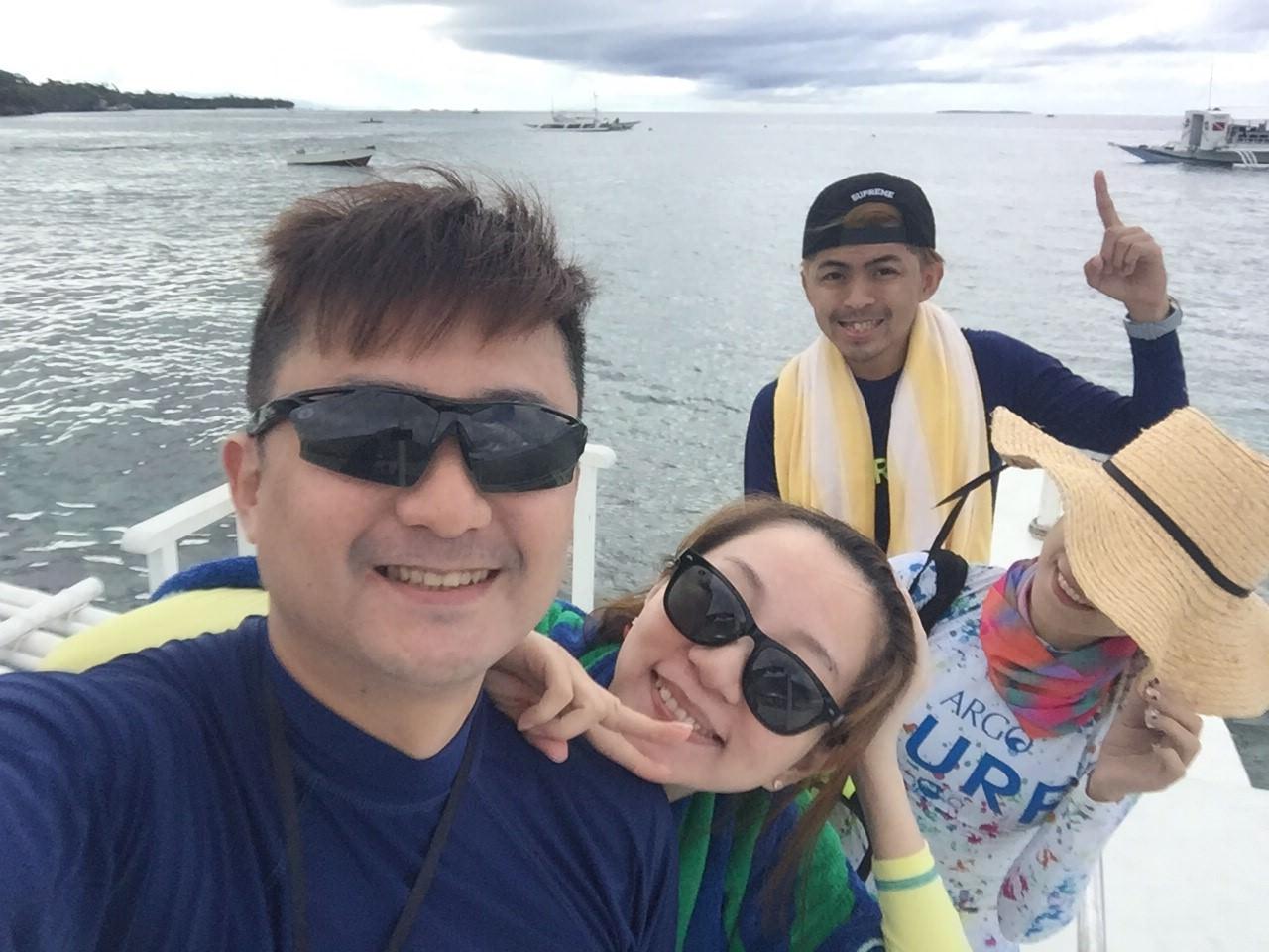菲律賓·薄荷島~潛水_8361