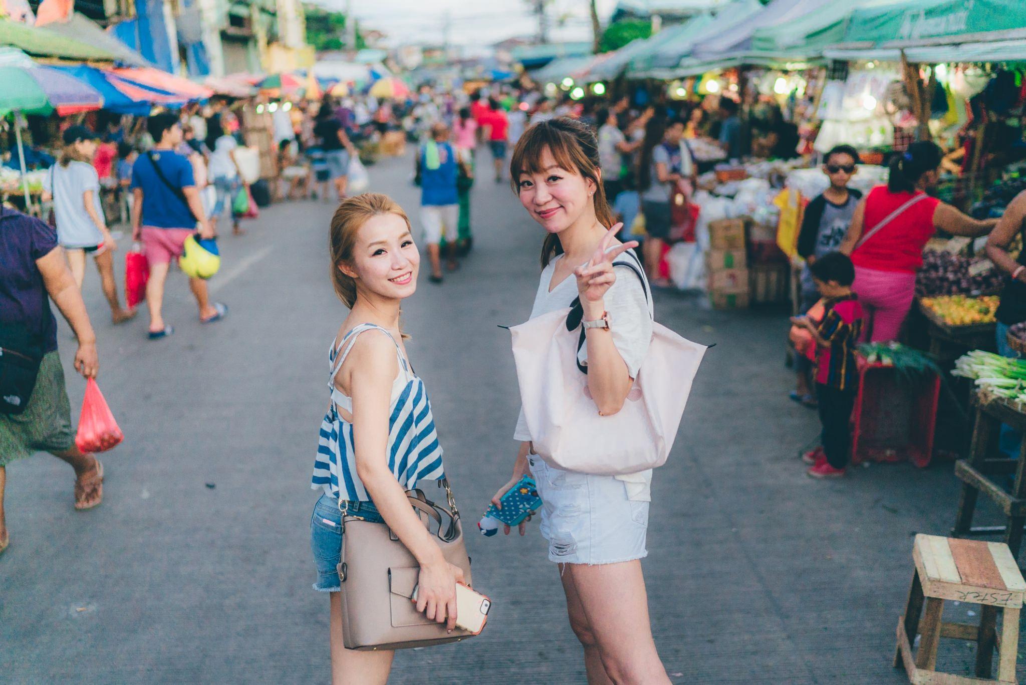 菲律賓宿霧照片for 愛愛_8942