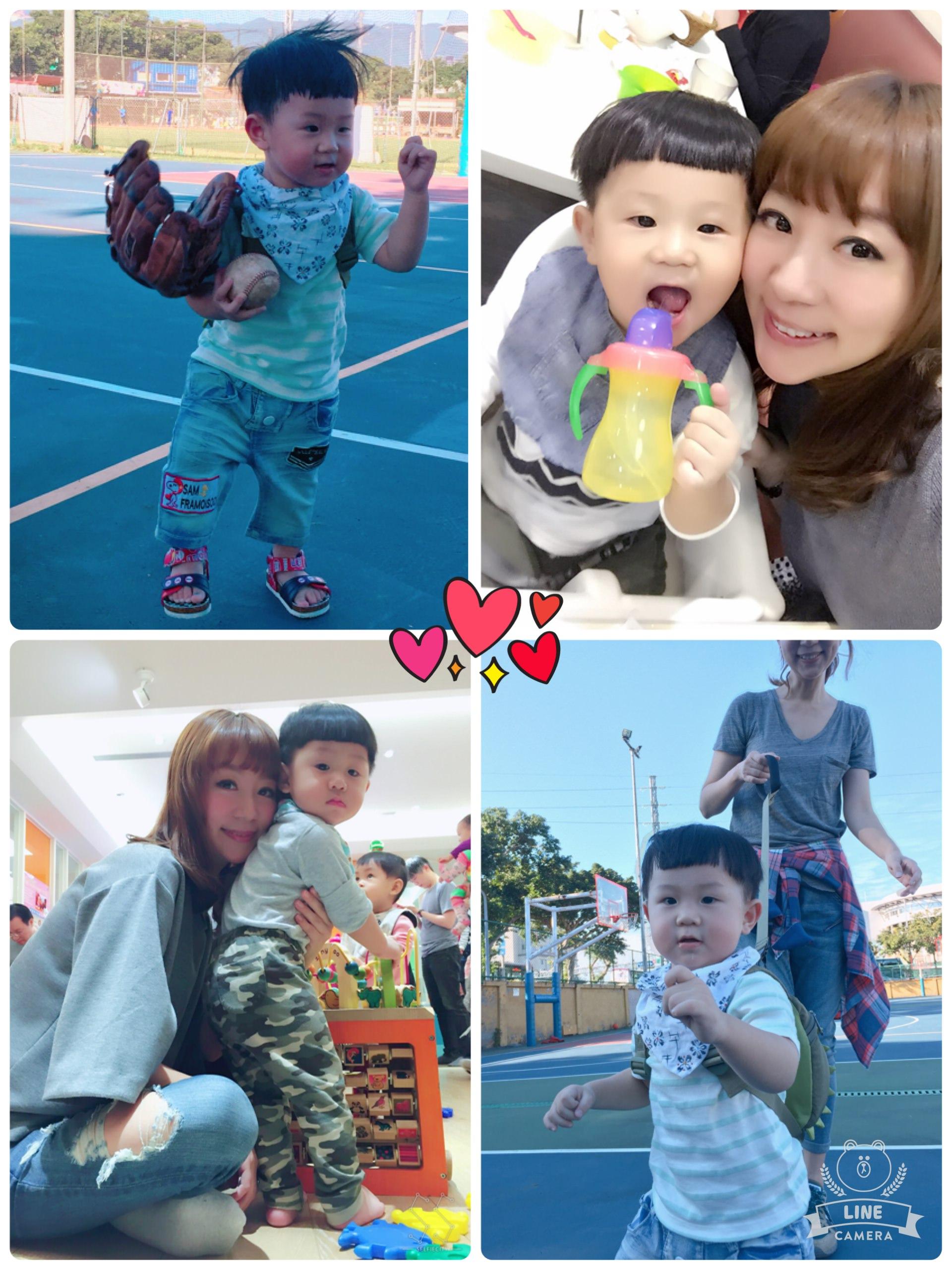 給寶寶最柔軟的5星呵護♥ 媽媽們挑選尿布切記(≧∇≦)/