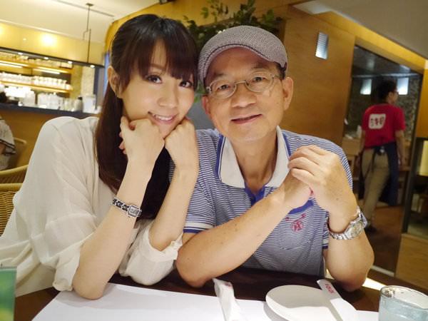 和上輩子的情人一起吃香喝辣 ♥1010湘果然夠味(≧∇≦)/