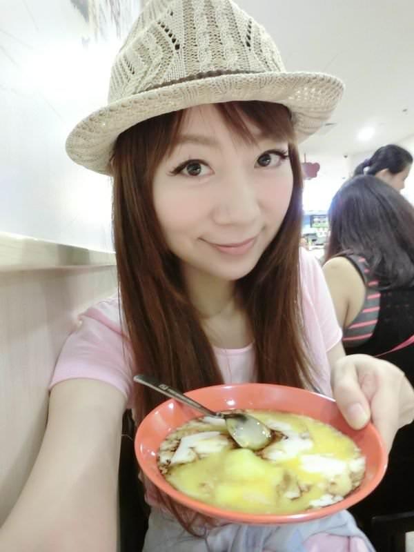 新加坡早餐要吃吐司❤亞坤Ya Kun Kaya Toast vs 吐司工坊TOAST BOX口味大PK(≧∇≦)/