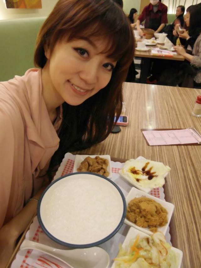 香港跨年行♥鏞記燒鵝♥Aaron舞臨盛宴演唱會♥