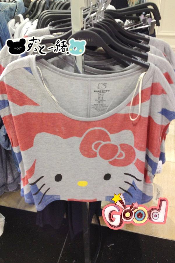 香港好好買之購物天堂♥ 台灣買不到的知名國際品牌獨家大搜密♥