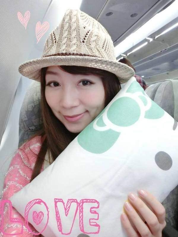 3/23-3/25我的首爾小連線日記分享♥♥♥
