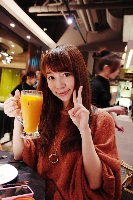 台中大遠百♥ 非常泰♥非常好吃^0^